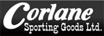 Corlane Sporting Goods