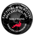 Tactical & Survival Specialties