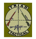 Triad Tactical